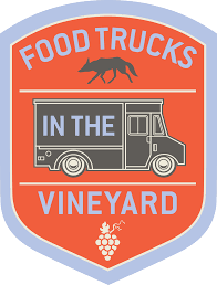 Coyote's Run Winery: Food Truck In The Vineyard > Uncork Niagara ... Update Swall Meadows Wine Beer And Food Fest Sold Out Sierra Pickup Truck Rack Bar Cabinet Metal Holder Sculpture Home Red 2008 Vspot Beverage Media January 2017 Bronco Enormous Wall Adorned With Green Vine Crawling Leaves Old Red Truck Forty Ounce Wines Wine Archives Living La Vida Holoka 2009 Pink First Pour Merry Little Christmas Tree Car Party Relish The Pub Happy Hour