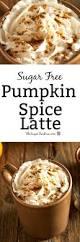 Mccafe Pumpkin Spice Keurig by 443 Best Coffee Images On Pinterest Coffee Recipes Drink