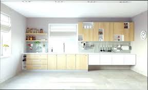 caisson cuisine sur mesure epaisseur caisson cuisine caisson de cuisine caisson meuble cuisine