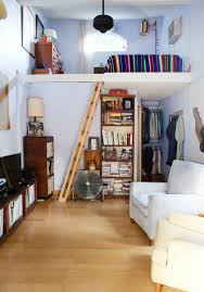 100 Studio House Apartments Bens Tiny But Comfy 250 Square Foot Creative Spaces