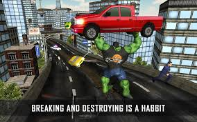 The Incredible Hulk Game Apk Free Download. - Future Of India ... Jual Hot Wheels Monster Jam Hulk Loose Di Lapak Story Kids Superfunk02 Steve Kinser 124 11 Quake State 2003 Sprint Car Xtreme Marvel Spider Man Hogan Big Truck Funny Race Lego Super Heroes Vs Red Build Toy Set For C4d Cafe Gallery Wwwc4dcafecom Channel National Rock Racing Association Wwe Top 10 Halloween Havoc Moments Featuring Goldberg Bret Hart And Sales Sri Lnaka Modified Cars Where Are They Now The Hulkster Dungeon Of Doom Trucks Vs 76078 At Mighty Ape Nz Ryan Bramhall Buggy Sharks Spiderman Cartoon While Fishing