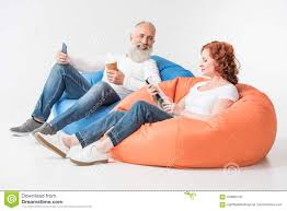 Couple With Coffee And Gadgets Stock Image - Image Of Together ... The Coffee Time Style Bean Bag Chair Garden Camping Beanbag Cover Lazy Sofa Anywhere Portable Sitting Cushionin Living Room Chairs From Fniture On 2017 New Hot Sale Modern Leather Set L Armchair With Coffee Bag Chair Round Table Outdoor Cover West Elm Canada Pallet Ottoman Biggie Bags Xl Size Cream Empty New Premium Soft Replica Tolix In Gunmetal Cushion Cafe Chevron Sack 5 Ft Multiple Colors Rustic Pig A French Feed Refinished Diy Fufsack Wide Wale Corduroy 7foot Xxl