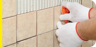 weber tile it range products ready mix wall tile adhesive plus