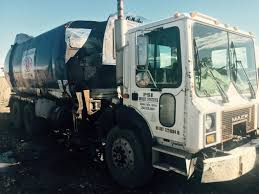 2000 Mack MR688S | TPI Avant 420 Idaho Falls Id Equipmenttradercom Tadd Jenkins Chevrolet In Rigby Rexburg And Sugar Deere 410e Arculating Dump Truck For Sale John Off Itd Subcommittee To Review Possible 129000pound Truck Routes Colonial Auto 83401 Prime Time Auctions Sold Farm Cstruction Auction New Used Cars For Ron Sayer Nissan See Our Featured Used Cars Trucks At Ford Dealership Vingtrucksmesstorageuinifallsunitsidaho 1987 Custom Deluxe R10 83402 Property Room 2018 Cruiser Mpg 2250rb Travel Trailer Smith Rv Schows Center 6754 West Overland Drive