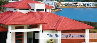 clay roof tiles dallas concrete tile roofing fort worth