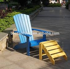 Living Accents Folding Adirondack Chair by Metal Adirondack Chairs Metal Adirondack Chairs Suppliers And