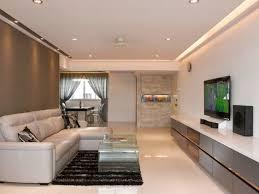 bureau vall馥 berck 12 best living images on singapore living room ideas