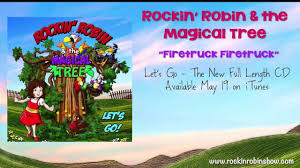 Rockin' Robin & The Magical Tree - Firetruck Firetruck - Lyric Video ... Ivan Ulz Topic Youtube Winchendons Military Based 5 Ton Tanker Fire Trucks Pinterest Hurry Drive The Firetruck Song For Children While Video Truck Song Mooseclumps Kids Learning Videos And Songs Dose 65 Rescue 4 Little Firefighter Portrait A Sticker One Little Librarian Toddler Time Fire 10 Best Moonbeams Images On Firefighters Vehicles Aeroplane Bicycle Yacht Esl Truck Ivan Ulz Time To Fight A New Cartoon Excavator Max Lets Get Fiire Watch Titus Toy