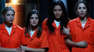 Pretty Little Liars Halloween Special 2014 Download by Pretty Little Liars Shemazing Page 3