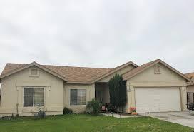 100 Houses For Sale Los Banos Ca 1531 San Simeone Way CA EXIT REALTY CONSULTANTS