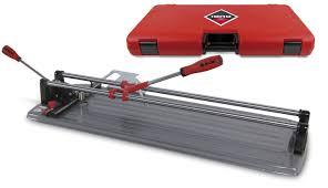 100 sigma tile cutter 600mm ceramic tile cutter automatic