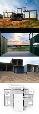20 Best Pia Images On Pinterest   Barn Houses, Container ... Foundation Options For Fabric Buildings Alaska Structures Shipping Container Barn In Pictures Youtube Standalone Storage Versus Leanto Attached To A Barn Shop Or Baby Nursery Home With Basement Home Basement Container Workshop Ideas 12 Surprising Uses For Containers That Will Blow Your Making Out Of Shipping Containers Any Page 2 7 Great Storage Raising The Roof Tin Can Cabin Barns Northern Sheds Fort St John British Columbia Camouflaged Cedar Lattice Hidden