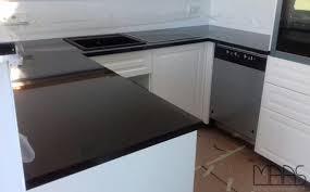 hamburg ikea küche mit galaxy granit arbeitsplatten