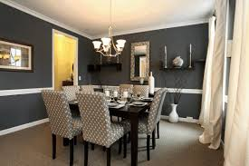 Dining Room Table Centerpiece Decor by Centerpiece Ideas For Dining Room Table Dining Chair With Arms