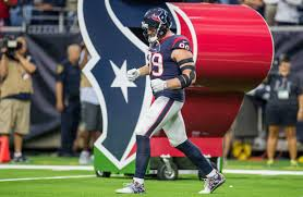J.J. Watt's $10 Million (and Counting) Rush For Houston - WSJ Top Dealers Nse Big Bass Classic Rush Enterprises Reports Third Quarter Results 2018 Peterbilt 365 Sylmar Ca 5000378571 Cmialucktradercom Air Solenoid Valve 6 Bank Ledwell 5000378552 Intertional Dump Trucks For Sale 637 Listings Page 1 Of 26 Mack Names Tristate Truck Center 2010 Distributor The Year 367 5000879371 Denver Colorado Gets Brand New Commercial Dealer In Tx Intertional Capacity Fuso Texas Ford Dealership Houston New Used Cars Pasadena Bellaire