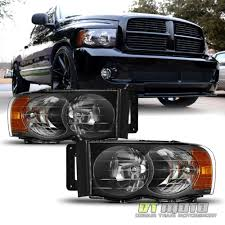 Custom Truck Parts Dodge Ram 1500 Newest 2002 2003 2004 2005 Dodge ... Customtruckparts Hashtag On Twitter Custom Trucks Lebanon Ford Performance Parts Truck Parts Bench Relics Awry Pinterest Bench Woodall Industries Welcome Truck Accsories Reno Carson City Sacramento Folsom Jrs Auto Jeeps Sprinters Autos 2012 F150 Lariat 50 Youtube Dodge Ram 1500 Newest 2002 2003 2004 2005 Dueck Richmond Is A Buick Chevrolet Gmc Cadillac Dealer Anra Manufacturing Ltd Dump Bodies Install Welding