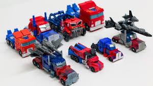 Transformers Optimus Prime Fire Truck, | Best Truck Resource Optimus Prime Truck By Goreface13 On Deviantart Transformers 4 2014 Freightliner Argosy Cabover Truck Frhness Mag Optimus Prime Western Star Truck Transformers Todays 16bitcom Figure Of The Day Review Hasbro Age Image Truckjpg Nanoha And The Clone Wars Wiki New Character Based Freightliner Coming Oh What Has Movie Done To You Kotaku Tf Suerland Airshow Flickr Special Features 2 Autobot Leader Movie Pr Transformer Style Kids Electric Ride Car 12v Remote