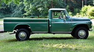 C-Sharp: 1968 International Harvester C-1200 4X4 1941 Intertional K1 12 Ton Short Bed Pickup Truck Csharp 1968 Intertional Harvester C1200 4x4 1936 Ton Pickup Truck A Blue 1957 S120 Stepside In An Old Editorial Stock Photo Image Of Ancien 101774898 1964 Pick Up Muscle Cars Pinterest Trucks Hemmings Find The Day 1949 Kb1 Daily Von Fink Superfly Autos File1973 1210 V8 4x2 Long Bedjpg Wikimedia Commons 1974 1310 Kb 4x4 Ccinnati Chapter Th Flickr 1953