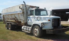 1991 Ford LS9000 Feed Truck | Item E7601 | SOLD! October 30 ... 1999 Freightliner Fl70 Feed Truck Item Dc7362 Sold May 1998 Freightliner Fld120 Dump Truck For Sale Auction Or Lease Hensley Feed Trailers China Foton 4 Tons 8 Cbm Bulk Grand Transport Trucks For Paddle Wagon Trailer Ledwell Bale Bed Sz Gooseneck Cm Beds Browse Our Bulk Trucks Trailers Sale Ledwell Used Flour Buy Truckfeed Walinga Ford F350 Diesel 4x4 1997 F700 Sold At Auction November 18 Tk Youtube