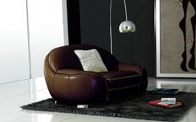 canap 2 places cuir noir ensemble de canapé en cuir italien 2 places fautuil modèle cotton