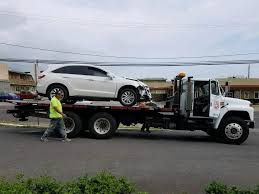 100 What Is The Best Truck For Towing Maui Flatbed Tow Pacific Equipment UPDATED