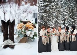 Lovable Winter Wedding Ideas 17 Best Images About Venues On Pinterest