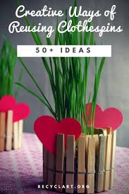 50+ Creative Ways Of Reusing Clothespins • Recyclart The Best Paint Pens Markers For Wood In 20 Diy Hack Using Denatured Alcohol To Strip Stain Adirondack Chair Plans Painted Rocking A You Can Do That Sweet Tea Life Shaker Style Is Back Again As Designers Celebrate The First Refinish An Antique 5 Steps With Pictures How To Make Clothespin Wooden Clothespin Build A Wikihow Lovely Little Chalkboard Clips Cute Rabbit Coat Clothes Hanger Rack Child Baby Kids Spindles Easy Way