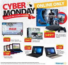 Small Computer Desk Walmart Canada by Walmart Canada Cyber Monday Flyer Canada