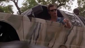 100 Ace Ventura Monster Truck Scene HD YouTube