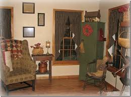 Primitive Living Rooms Pinterest by 411 Best Decorating Living Family Rooms Images On Pinterest