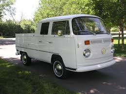 1970 VW Double Cab Pickup Truck. Something About This That I Just ... 1990 Vw Doka Double Crew Cab 19tdi Diesel Pickup Truck Zombie 2017 Sema 1959 1of 600 2997 Pclick Volkswagen Youtube 1971 F2001 Houston 2015 1969 Sold 1992 Transporter Doka German Cars For Sale Blog Light Commercial Amarok 20 Bitdi 1966 Type2 Doublecab Pickup Truck Custom_cab Flickr 1962 F177 Monterey 2016 2010 20bitdi Double Cab Highline 4motion Junk Mail