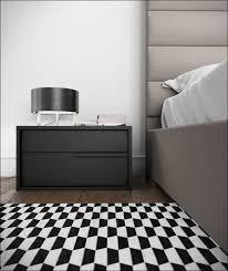 Wayfair Dresser With Mirror by Bedroom Amazing Dresser With Mirror Dresser Target Wayfair