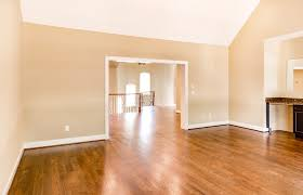 Flooring Patterns Directions And Layouts What To Choose Get The