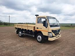 Eicher Pro 1049 Marks A Smart Move | Commercial Vehicle Magazine In ... Cab Chassis Trucks For Sale Truck N Trailer Magazine Selfdriving 10 Breakthrough Technologies 2017 Mit Ibb China Best Beiben Tractor Truck Iben Dump Tanker Sinotruk Howo 6x4 336hp Tipper Dump Price Photos Nada Commercial Values Free Eicher Pro 1049 Launch Video Trucksdekhocom Youtube New And Used Trailers At Semi And Traler Nikola Corp One Dumper 16 Cubic Meter Wheel Buy Tamiya Number 34 Mercedes Benz Remote Controlled Online At Brand Tractor