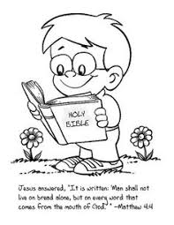 Dazzling Ideas Bible Coloring Pages For Toddlers Verse
