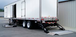 Side-mount Lift Gate / For Trucks - GTSL Series - Waltco - Videos Liftgates Truck Repair Sckton Ca Mobile Semi Fleet Filestake Body Lift Gate 01jpg Wikimedia Commons Rental With Liftgate Do You Need Inside Delivery Service First Call Trucking 5 Things To Look For In Lift Gates Nprhd Crew Cab Stake Bed Dump With Tilting 02 Z100 Series Hiab Isuzu Nqr 20 Foot Non Cdl Van Gate Ta Sales Inc And Railgates South Jersey Bodies Prices Best Pictures Of Imagesunorg