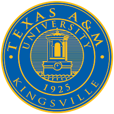Texas AM UniversityKingsville Wikipedia
