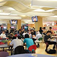 Campus Coffee Tin Drum Mapionet Starbucks 101 At Georgia Tech Tall Grande Venti Techlanta The Techatlanta Cycle Altered Hours Of Operations For Fall Break Center Civil And Human Rights Tour Serve Learn Sustain Engineered Biosystems Building Reaches Private Funding Goal Justin Bieber Barnes Noble In Atlanta Rises Us News World Report Rankings Campus Life