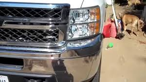 How To Fix: GAS In A DIESEL Truck - YouTube Putting Gasoline In A Diesel Car What Happens Youtube Jumps 72 To 3385 A Gallon Transport Topics 32007 Cummins No Start Problem Is Fords New F150 Diesel Worth The Price Of Admission Roadshow Will Gas Engine Run On Lets Find Out The Ford Fantastic But It Too Late Usage Problems And Solutions Baku Ground Fuel Trucks Westmor Industries Clean Overcoming Noxious Fumes Access Magazine How Fix Gas In Diesel Truck Do Not Let Your Out Of Must Watch Fie System Fuel Boat