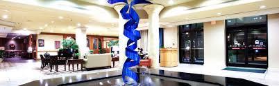 holiday inn lynchburg hotel by ihg