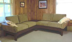 Armless Sofa Loveseat And Daybed Options On Sofas Sectionals Within Small Corner Sectional Couch Prepare 8