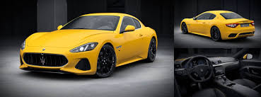 YES Or NO, On The Yellow Maserati GranTurismo Sport? Want One? Call ... Cd Imtuvas Usb Valdiklis Alpine Cde120r 47 Exotic Custom Truck Shop Tampa Autostrach Lifted Ram Trucks Slingshot 1500 2500 Dave Smith Coeur D Alene Idaho 62014 Car Alene 2014 A City Wide Stereo System Android Apple Tv At Trailer Wraps Nj Graphics Nyc Max Vehicle Motors Chevy Tucson Flatbeds Pickup Highway Products Cheap Cars And Cda Best Resource Yes Or No On The Yellow Maserati Granturismo Sport Want One Call
