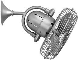 outdoor oscillating fans wall mount savwi com