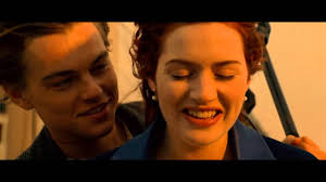 James Horner The Sinking Mp3 Download by Titanic I U0027m Flying Scene Hd Youtube