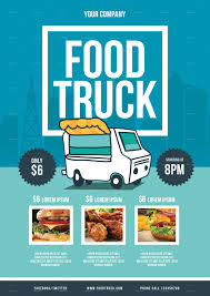 Food Truck Flyer By Lilynthesweetpea | GraphicRiver 7 Food Truck Websites On The Road To Success Plus Your Chance Win Big Wordpress Theme Exclusively Built For Fast Food Truck Kebab Done Right Live Template Demo By Intelprise Kenny Isidoro Zo Restaurant Group Website Builder Made Trucks Frequently Used Tactics Fund A Hottest In New Orleans Now Fastfood Foodtruck Pizzeria Vegrestaurant Takeaway Keystone Technology Park 17 Best Free 2018 Colorlib Most Beautiful Of 2016 Bentobox