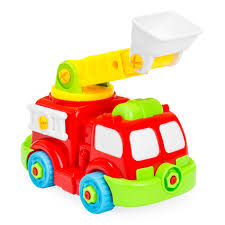 BestChoiceProducts | Rakuten: Best Choice Products 36-Piece Set Of 2 ... Hometown Heroes Firehouse Dreams 100 Piece Puzzle 705988716300 Janod Vertical Fire Truck Toys2learn Kids Cars And Trucks Puzzles Transporter Others Page Title Alphabet Engine Wood Like To Playwood Play Djeco The Games Engage Creative Wooden Toy On White Stock Photo Picture Truck Puzzle For Learning The Giant Floor 24 Pieces Nordstrom Rack Buy Melissa Doug Vehicles Online At Low Prices In India Amazonin Andzee Naturals Baby Vegas
