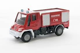 Matchbox Modele | Kolekcja | Hot Wheels | Majorette Toy Tow Truck Matchbox Thames Trader Wreck Truck Aa Rac Superfast Ford Superduty F350 Matchbox F 350 Stinky The Garbage Just 1997 Regularly 55 Cars For Kids Trucks 2017 Case L Mbx Rv Aqua King Matchbox On A Mission Mighty Machines Cars Trucks Heroic Toysrus Interactive Boys Toys Game Modele Kolekcja Hot Wheels Majorette Big Change Intertional Workstar Brushfire Power Launcher Military Walmartcom Amazoncom Rocky Robot Deluxe You Can Count On At Least One New Fire Each Year