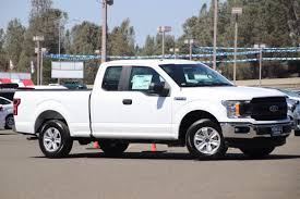 Buy Or Lease New 2017 Ford Elk Grove, Sacramento, Folsom Home Four Wheel Campers Low Profile Light Weight Popup Truck Racks For Trucks Sale Sacramento Ladder Rack Rental Acura Used Cars Pickup Lawrence Frias Auto Sales Llc Ca R J Honda Dealer Auburn New Certified Preowned Car Hours And Location Center Performance Chevy 2018 Toyota Camry Hybrid Leasing In Maita Chevrolet Silverado 1500 For Sale Near John L 1996 Ford F150 Xlt Stkr8345 Augator Craigslist January 2013 Youtube Thrifty Buy Research Inventory