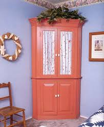 wood cabinet furniture wood plans cheap wood projects free