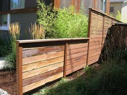 85 best cedar fences images on pinterest fencing cedar fence